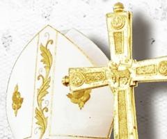 O-Cabeça-da-Igreja-Spurgeon-capa (1)