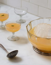 winter_punch_recipe