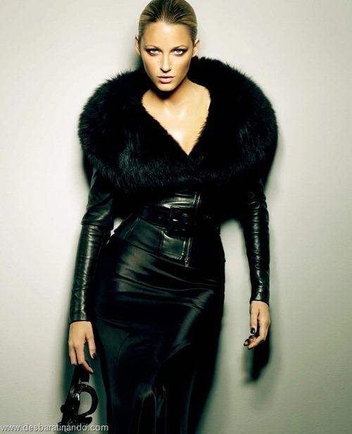 Blake Lively linda sensual Serena van der Woodsen sexy desbaratinando  (10)