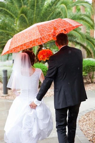 Knutson Wedding 127