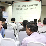 28.06.2012 Technopreneur Open Day 2012 Q2
