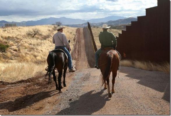 us-mexico-border-4