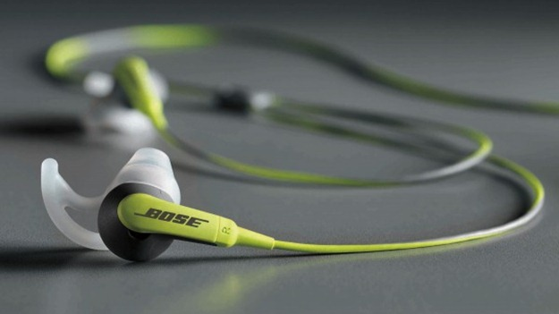 Bose_SIE2_sport_headphones