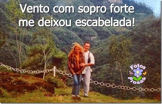Sopro4