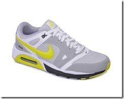 Εκπτώσεις 2012 INTERSPORT Nike Air Max Lunar