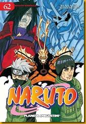 naruto-n-62_9788415480761