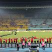 Oesterreich -Tuerkei , 15.8.2012, Happel Stadion, 20.jpg