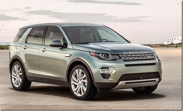 LR_Discovery_Sport_07_(93335)