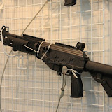 Defense and Sporting Arms Show 2012 Gun Show Philippines (103).JPG