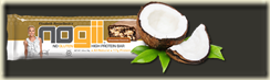 chocolate-coconut_bar