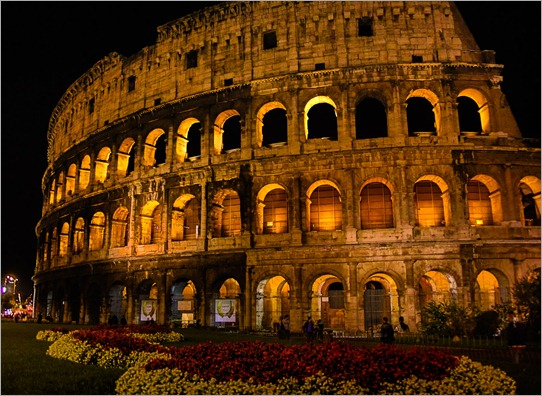0016- SK Rome PWDAZ_2716