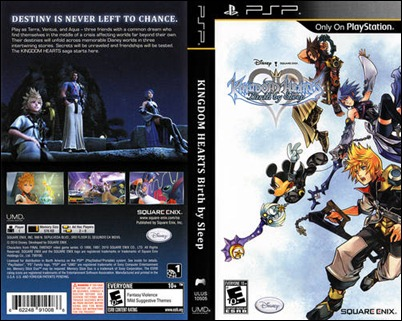 Kingdom-Hearts-Birth-By-Sleep-Front-Cover