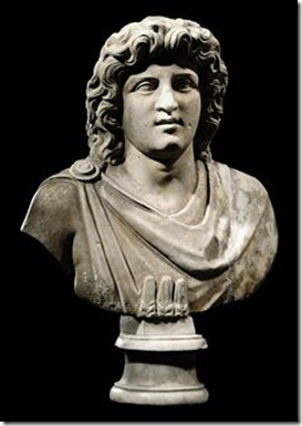 a_roman_marble_bust_of_alexander_helios_circa_1st_century_ad_d5358415h
