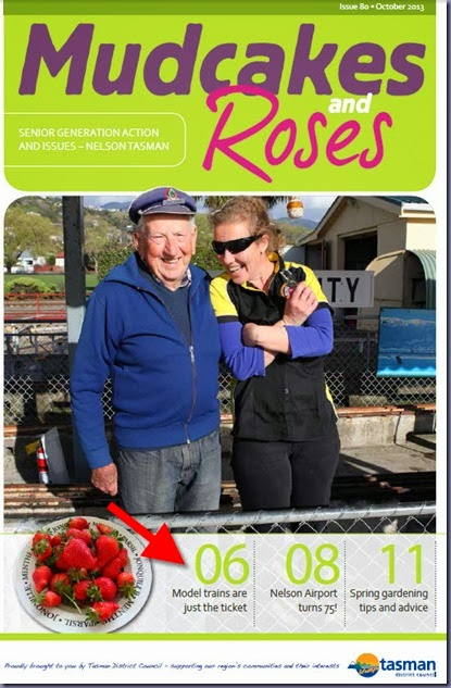 21-02-2014 roses