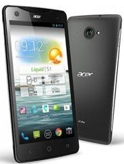 Acer-Liquid-S1Mobile