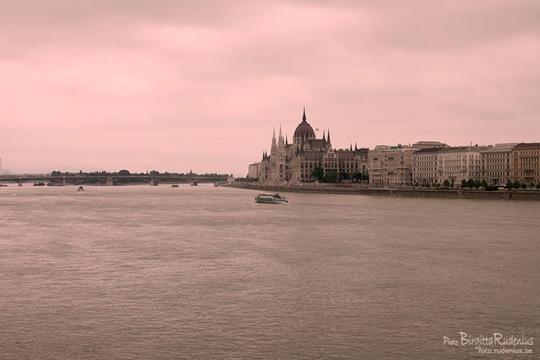 budapest_20110609