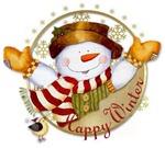 happy-snowman32