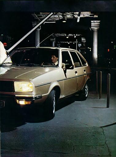 Renault_20_1980 (33).jpg