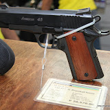 defense and sporting arms show - gun show philippines (48).JPG