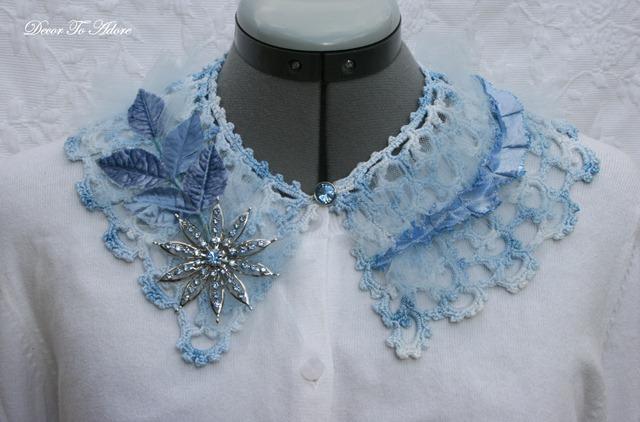 collar 004