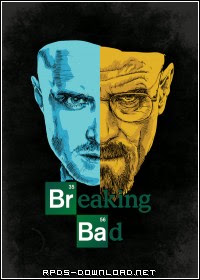 54275b6283ff9 Breaking Bad Dublado + Legendado   Todas Temporadas Completas