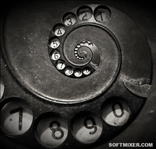 668_thumb[7]