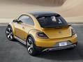 VW-Beetle-Dune-Concept-6