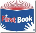 first_book_im