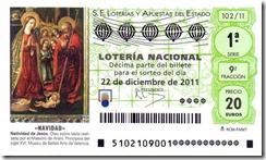 lotnav2011
