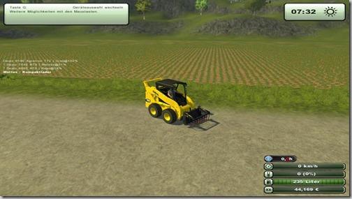 gehl-7810-farming-simulator-2013