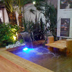 2015 03 01 piscine bois modern pool 9.jpg
