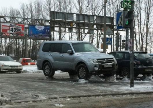 Питерские-дворники-настлько-суровы-620x583