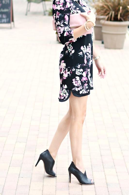 floraldress_athoughtfulplace