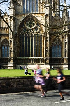 Lincoln-10K-2012-8