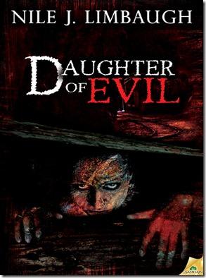 DaughterofEvil72lg