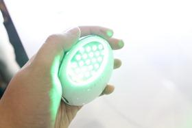 talika lightener