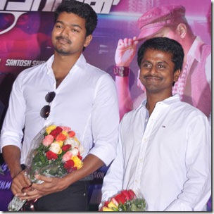 Murugadoss_vijay_hindi_film