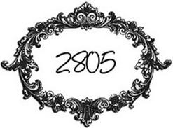 Honey, 2805