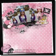 Sophia_2011-10-10_ColumbusDayPiratePrincess prev