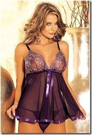 lingeries_devem_ser_usadas_apenas_em_momentos_intimos_ou_podem_ser_usadas_sempre__25835