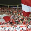 Österreich - Deutschland, 3.6.2011, Wiener Ernst-Happel-Stadion, 138.jpg