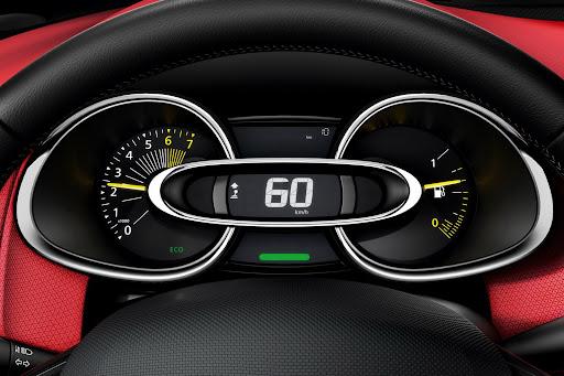 2013-Renault-Clio-Mk4-16.jpg