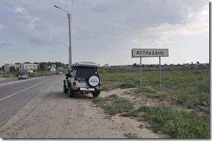 020-Astrakhan