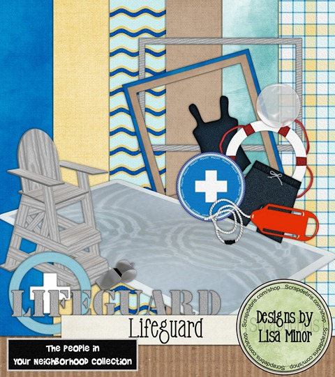 preview_lisaminor_tpiyn_lifeguard
