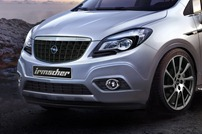 Irmscher-Opel-Mokka-6
