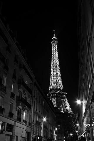 Paris 2013 1-6