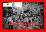 Felicitació  Nadal Projecte Tarragona 1800.jpg