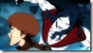 Shingeki no Bahamut Genesis - 10.mkv_snapshot_23.10_[2014.12.18_03.47.40]