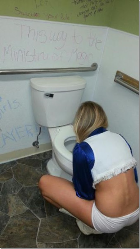 silly-drunk-people-39