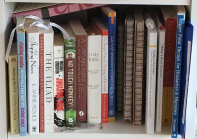 bookcase c3-13